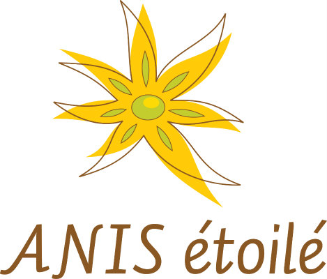 Anis étoilé > Téléchargement. Decal Store Near Me. National Flag Of Various Countries. E Learning Banners. Orange Tree Murals. Coaching Center Banners. Blue Background Lettering. Skull Decal Decals. Host Signs